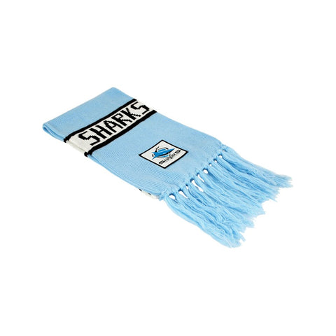 Cronulla Sharks Bar Scarf