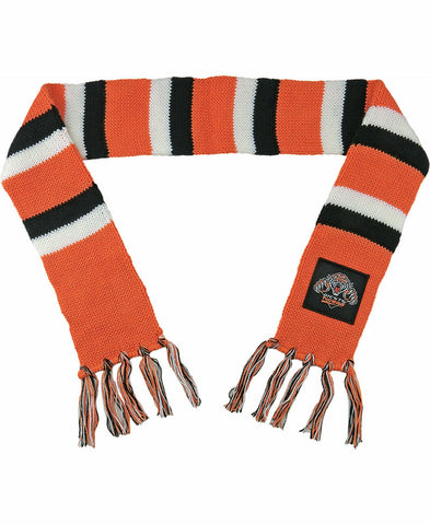 Wests Tigers  Baby Scarf