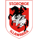 St George Dragons