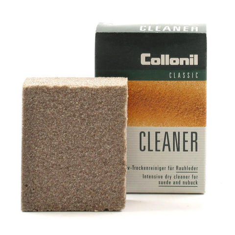 Collonil Cleaner