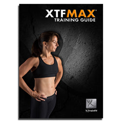 XTFMAX Training Guide