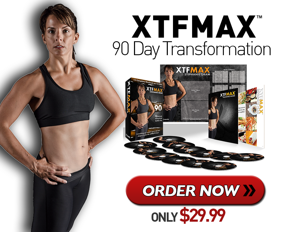 BUY XTFMAX NOW