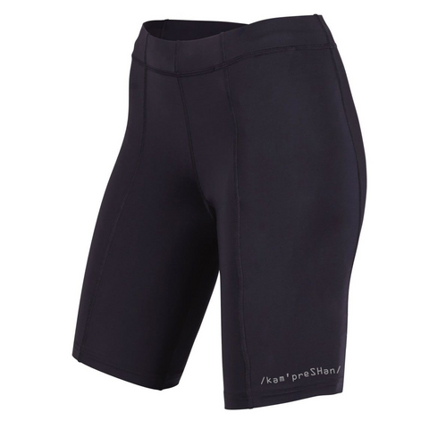 KEMPRESHEN: COMPRESSION SHORT