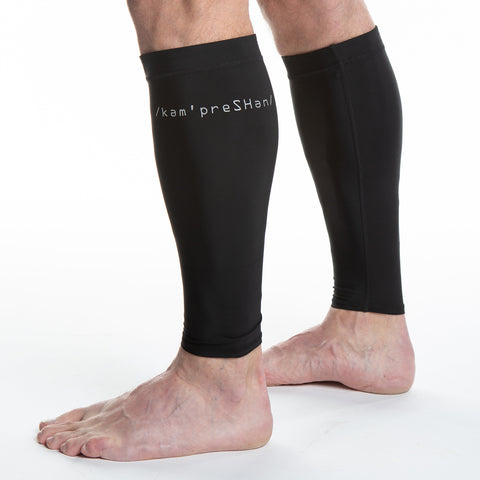 KEMPRESHEN: COMPRESSION SLEEVE