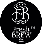 Fresh Brew Co.
