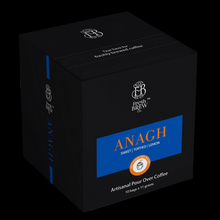 Pour Over Bag | Anagh | Medium Roast