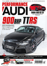Performance Audi issue 44