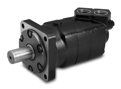 Motors tagged displacement 630 cc wholesale for Char lynn motor distributors