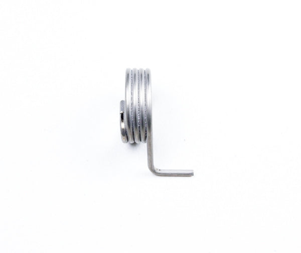Indexing Coil Spring (Ref: 1302165)