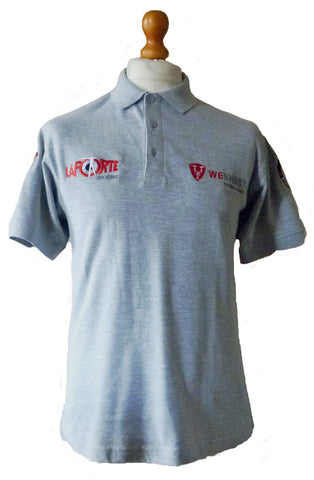 Laporte Polo Shirt