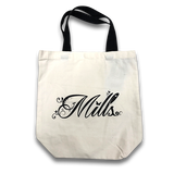 Mills Butterfly Tote