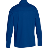 MAG UA Locker 1/4 Zip - Royal