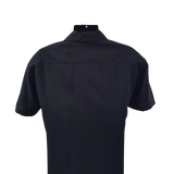 MAG 3-Star Panel Shirt - Black/Stone, Champagne