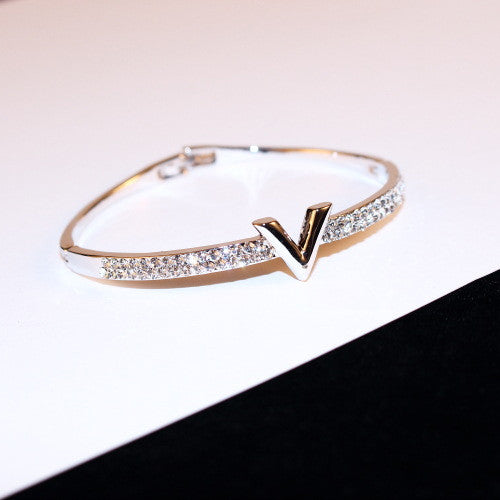 silver hinged buy bangle latest bracelets bracelet product design bangles detail layer