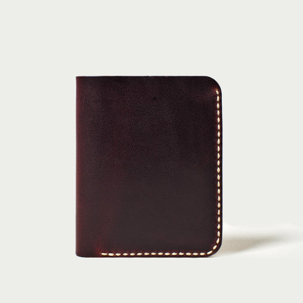 Chromexcel Mini Wallet No:8