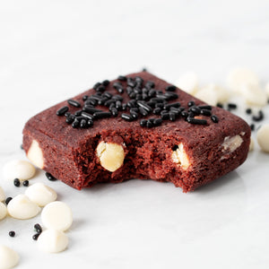 Bloody Brownie (Box of 12)