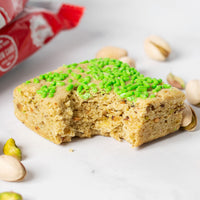 Pistachio Brownie (Box of 12)
