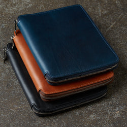 CVL ZIPPER CASE No. 81 | 60% Off