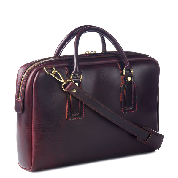 LAULOM BRIEFCASE No. 2 (2019) | 60% Off