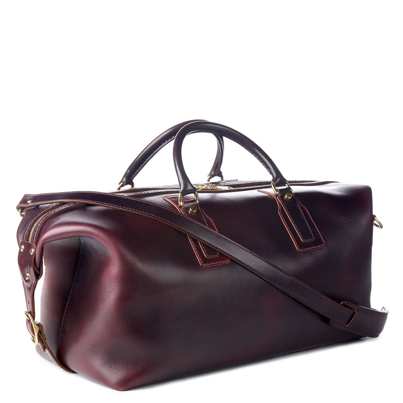 LAULOM Duffel No. 2 (2019) | 60% Off