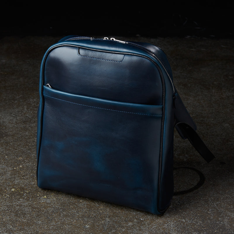 CVL BACKPACK No. 15 | 60% Off