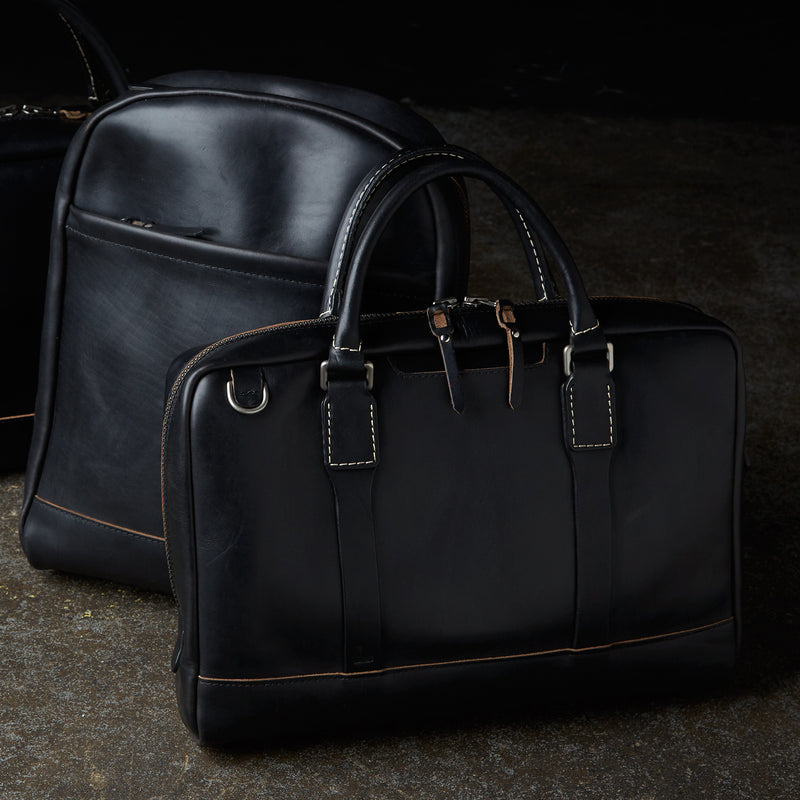 CXL BRIEFCASE No. 1
