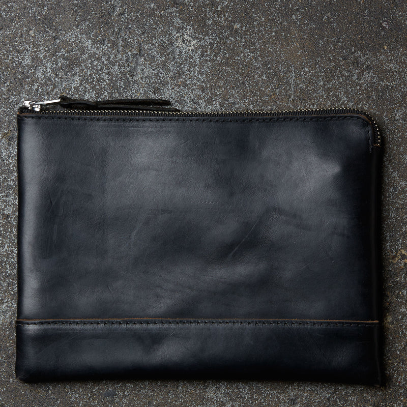 CXL UTILITY POUCHES | 60% Off