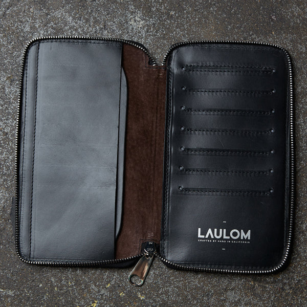 CVL TRAVEL CASE No. 80