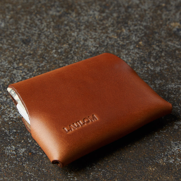 CVL CASH & CARD WALLET No. 52 | 70% off