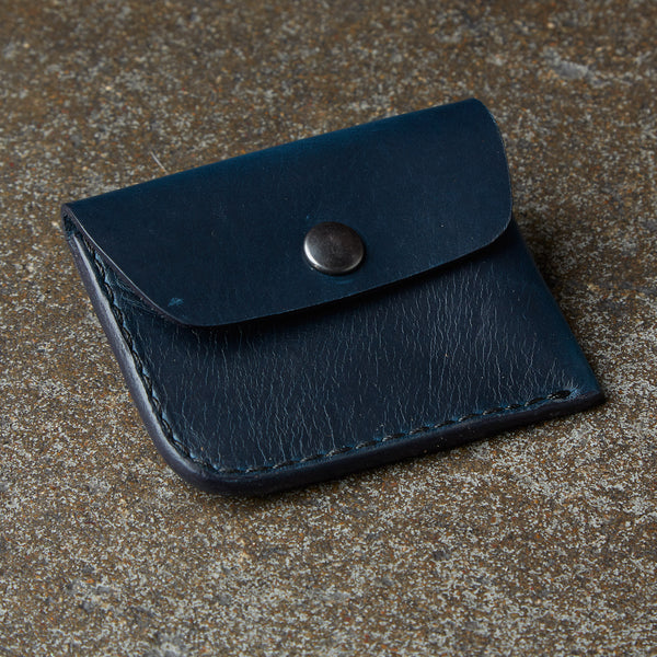 CVL FLAP WALLET No. 67