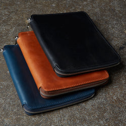 CVL ZIPPER CASE No. 82 | 60% Off
