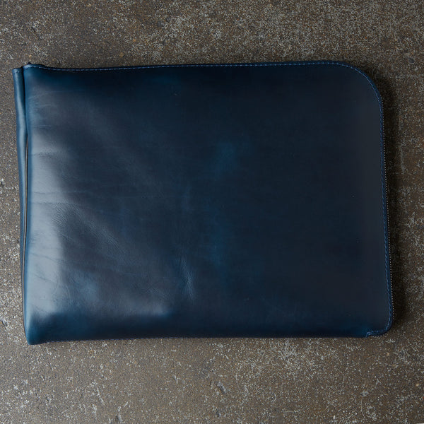 CVL FOLIO CASE No. 83 | 70% Off