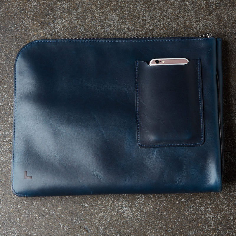 CVL FOLIO CASE No. 83