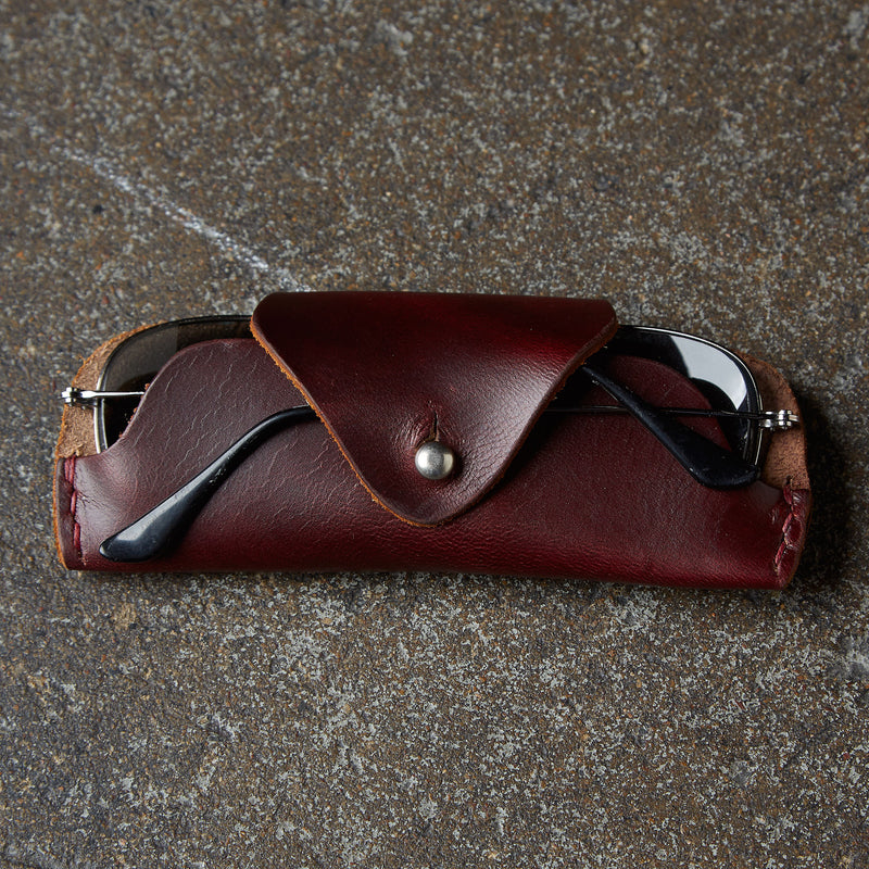 HDE SUNGLASS CASE No. 70 | 60% Off