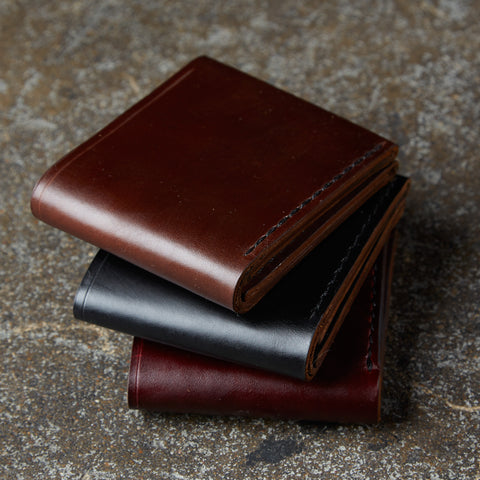 HDE CLASSIC WALLET No. 62