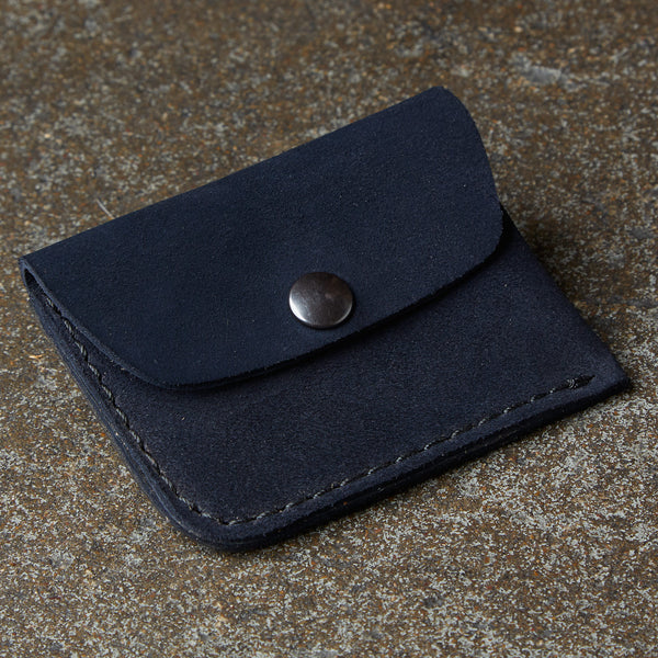 CFS FLAP WALLET No. 67 | 60% Off