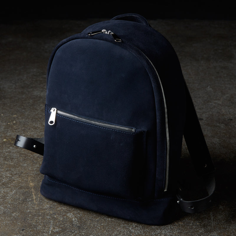 CFS BACKBACK No. 15 | 70% Off