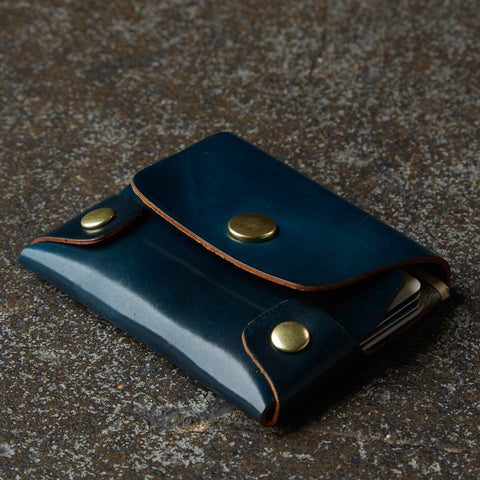 SHL CASH & CARD WALLET No. 52