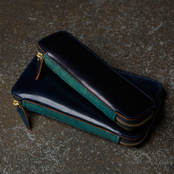 SHL PENCIL & CORD CASE No. 90
