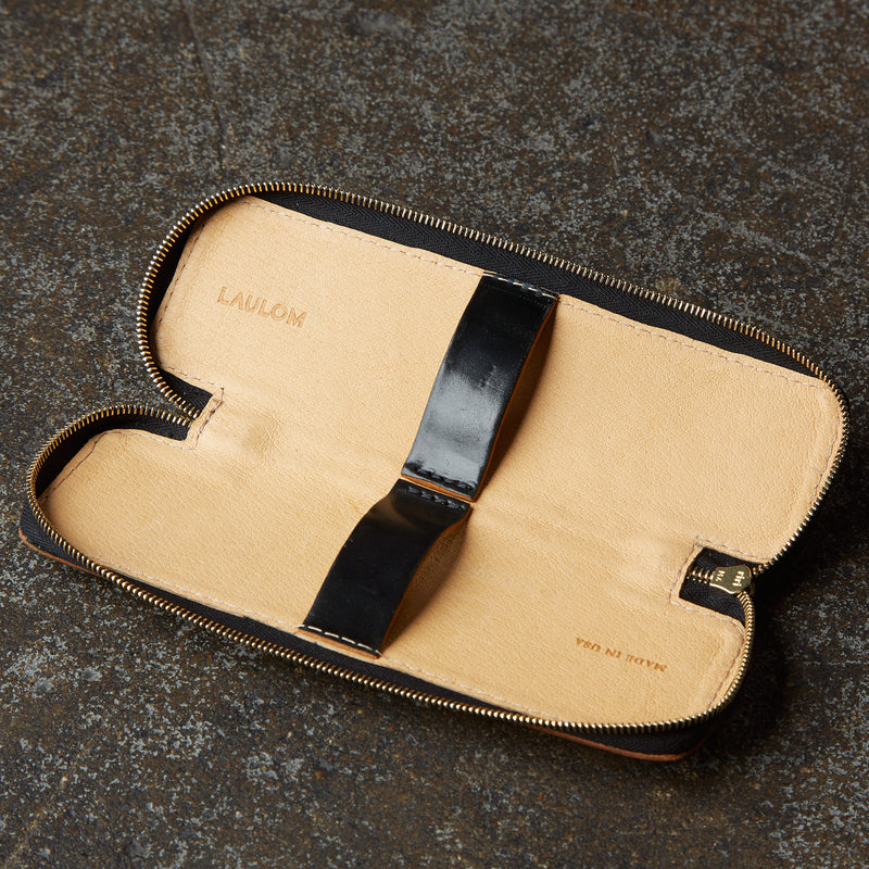 SHL PENCIL & CORD CASE No. 90 | 50% Off