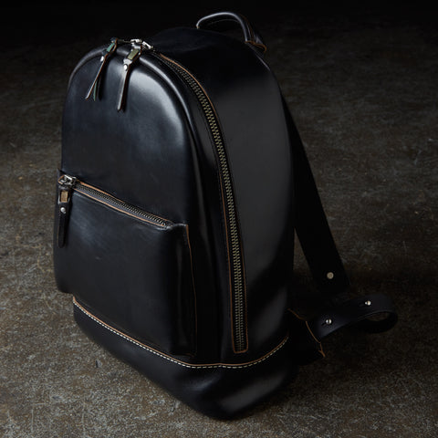 CXL BACKPACK No. 15