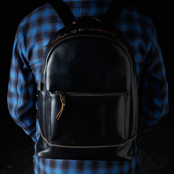 CXL BACKPACK No. 15 | 50% Off