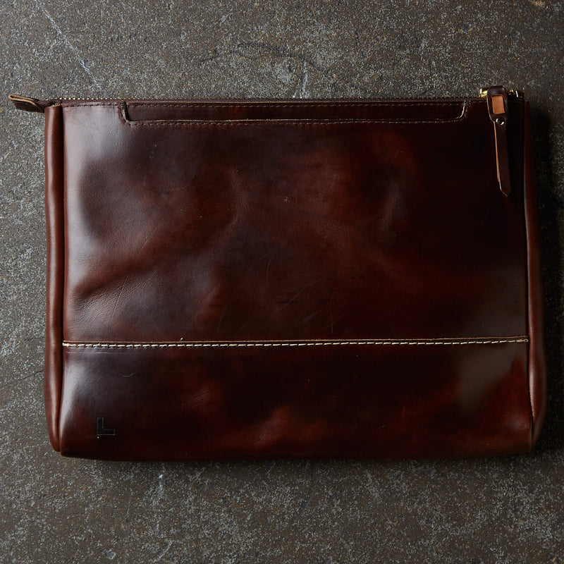 CXL FOLIO BRIEF No. 35