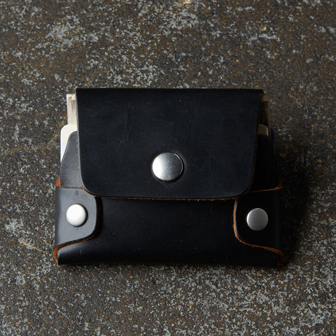 CXL CASH & CARD WALLET No. 52