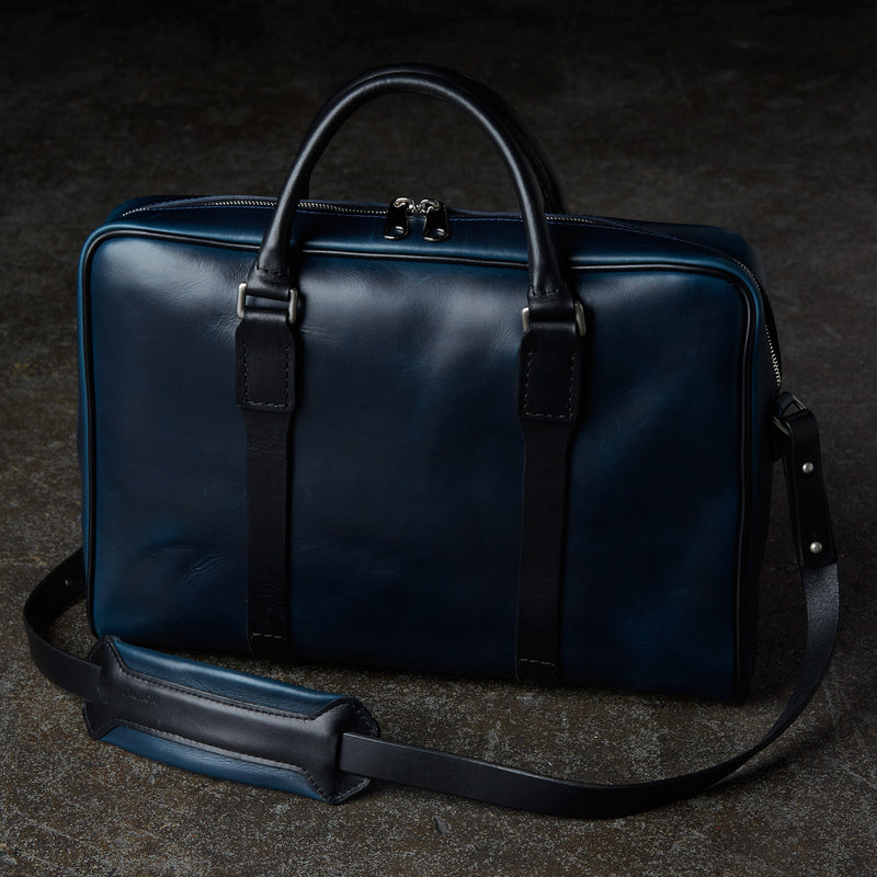 CVL BRIEFCASE No. 1 | 60% Off