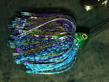 ARCHANGEL SPINNER BAIT