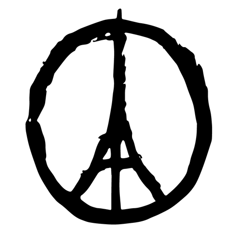 NEWS: <br>  Thoughts From Paris