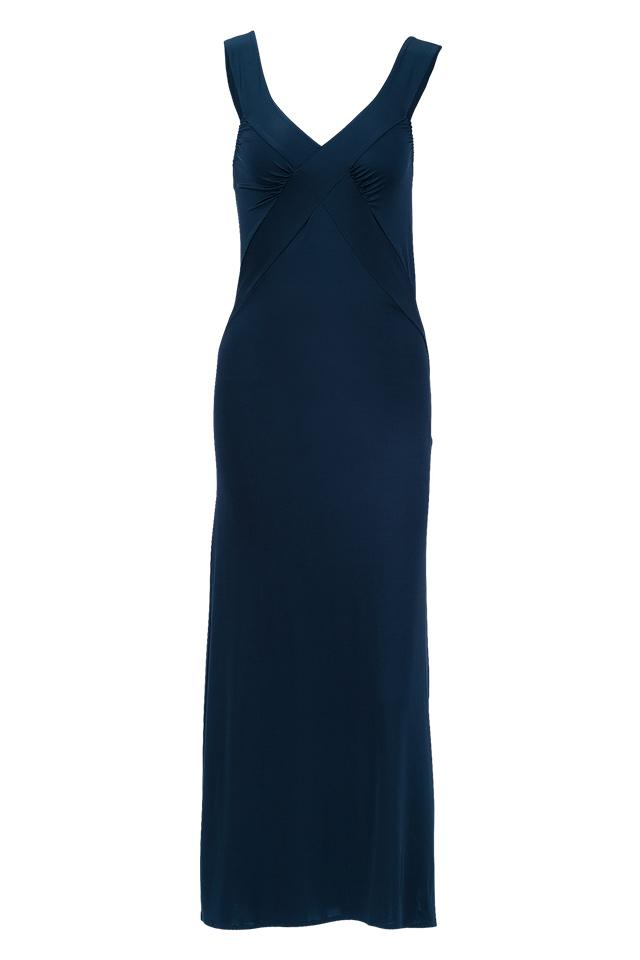 Marlene Maxi dress by Chambres Sweden
