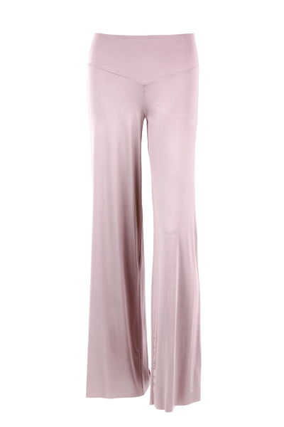 Grace New Pants - Dusty Pink