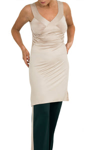 Marlene night dress by Chambres Sweden